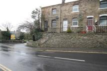 2 bedroom End of Terrace property to rent in Skipton Road, Embsay ...