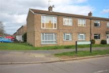 Maisonette to rent in Leverstock Green...