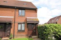 Maisonette to rent in Ennerdale Close, Sutton...