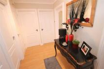 2 bed Flat to rent in Back Lane South...