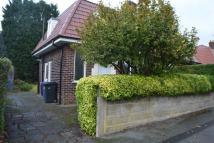 3 bedroom semi detached home in Ivy Green, Chorlton...