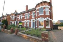 Apartment to rent in Droitwich Road...