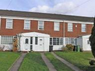 3 bed Terraced home to rent in Audnam, Wordsley...