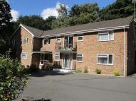 2 bedroom Flat to rent in Ferndown