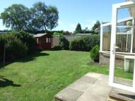 3 bedroom Detached Bungalow to rent in West Moors