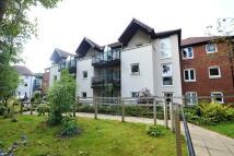 Retirement Property to rent in Ferndown