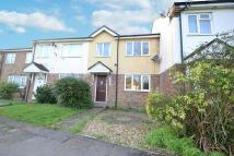 3 bedroom home to rent in Verwood