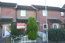 Verwood Terraced property to rent