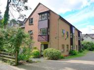 1 bed Flat to rent in Ferndown