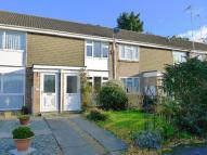 2 bed Terraced home in Ferndown