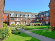 1 bed Retirement Property to rent in Ferndown