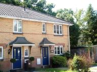 3 bed house in Verwood