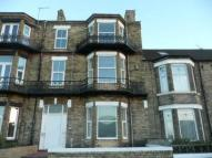 1 bed Ground Flat to rent in Newcomen Terrace, Redcar...