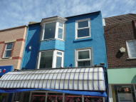 Flat to rent in Bath Street, Redcar, TS10