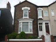 Terraced property to rent in High Street...