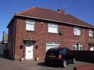 semi detached house to rent in Bransdale Grove, Redcar...