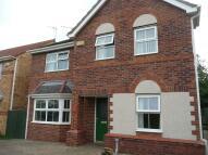 4 bedroom Detached home to rent in Elder Grove, Redcar...