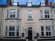 1 bed Studio flat to rent in Coatham Road, Redcar...
