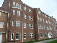 2 bed Apartment to rent in 17 Butterworth House...