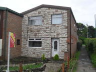 4 bedroom End of Terrace home to rent in Dorset Road, Guisborough...