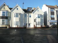1 bedroom Ground Flat to rent in West Terrace, Redcar...