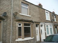 2 bed Terraced property in Yeoman Street, Redcar...