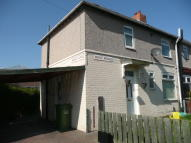 End of Terrace home to rent in Maple Avenue, Thornaby...