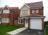 4 bed Detached home to rent in 21 Tenby Road, Redcar...