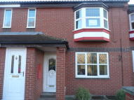 Flat in Redcar Lane, Redcar, TS10