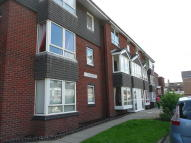 1 bedroom Apartment in Cherry Trees  Coatham...