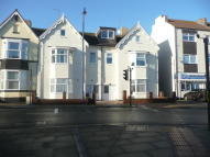 2 bed Apartment to rent in Flat 5  Hydro House...