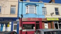 2 bedroom Flat in High Street, Redcar, TS10
