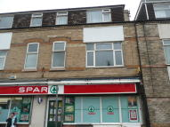 Flat to rent in Queen Street, Redcar...