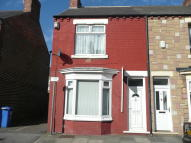 2 bed End of Terrace property in Soppett Street, Redcar...