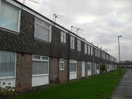 Flat to rent in Roseberry Road, Redcar...