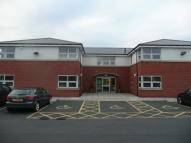 property to rent in Troisdorf Way