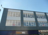 Flat to rent in Flat 7 Craigton...