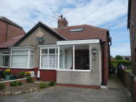 Semi-Detached Bungalow to rent in St. Peters Grove, Redcar...