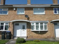 Terraced home to rent in BURWELL ROAD...