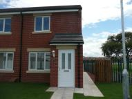 2 bed Studio apartment in Fleetwood, Redcar, TS10
