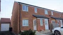 Flat to rent in Yew Tree Avenue, Redcar...