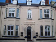 1 bedroom Flat to rent in Coatham Road, Redcar...