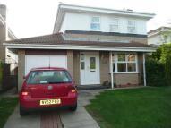 Brabazon Drive property to rent