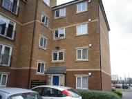 2 bed Flat in Coatham Road, Redcar...