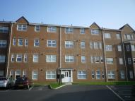 1 bedroom Flat in Master Road, Thornaby...