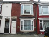 3 bed property in Southampton Street...