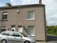 2 bedroom End of Terrace property in Richard Street...