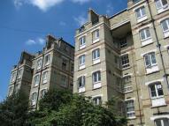 Studio apartment to rent in Pimlico Road, London...