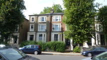 1 bedroom Apartment in Pemberton Gardens...
