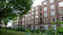 1 bed Apartment in Peabody Estate...